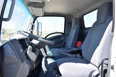 2020 Chevrolet LCF 3500 Regular Cab 4x2, Cab Chassis #M20386 - photo 5