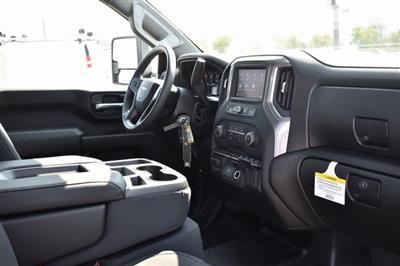 2020 Chevrolet Silverado 3500 Regular Cab 4x2, Harbor TradeMaster Utility #M20394 - photo 14