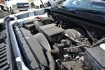 2020 Chevrolet Silverado 3500 Regular Cab 4x2, Harbor TradeMaster Utility #M20394 - photo 22