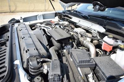 2020 Chevrolet Silverado 2500 Double Cab 4x4, Harbor TradeMaster Utility #M20399 - photo 23
