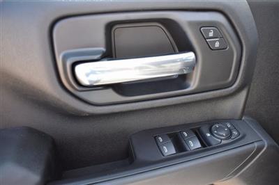 2020 Chevrolet Silverado 3500 Double Cab 4x2, Harbor TradeMaster Utility #M20407 - photo 19