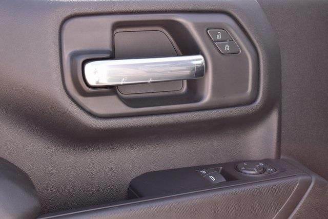2020 Chevrolet Silverado 3500 Regular Cab 4x2, Harbor TradeMaster Utility #M20416 - photo 16