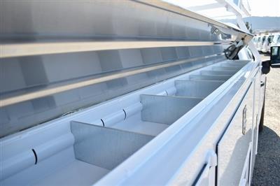 2020 Chevrolet Silverado 3500 Regular Cab 4x2, Harbor TradeMaster Utility #M20416 - photo 13