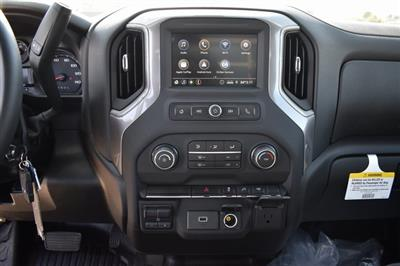 2020 Chevrolet Silverado 3500 Regular Cab 4x2, Harbor TradeMaster Utility #M20416 - photo 18