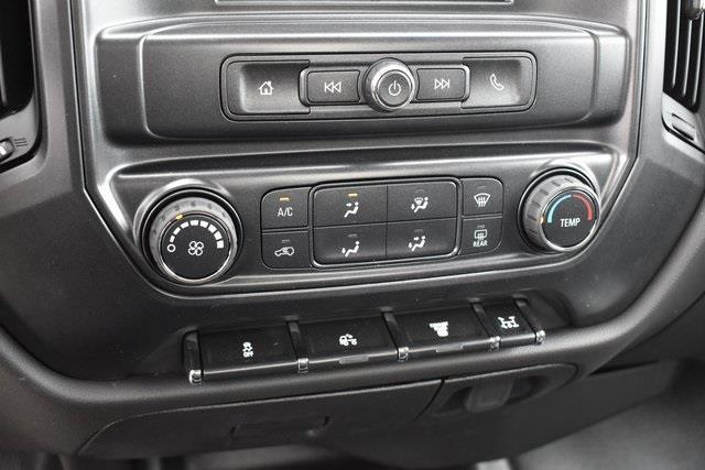 2020 Chevrolet Silverado 6500 Regular Cab DRW 4x2, Cab Chassis #M20422 - photo 10