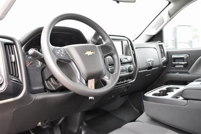 2020 Chevrolet Silverado 6500 Regular Cab DRW 4x2, Cab Chassis #M20422 - photo 6