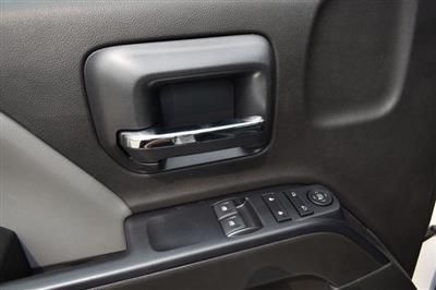 2020 Chevrolet Silverado 6500 Regular Cab DRW 4x2, Cab Chassis #M20422 - photo 7