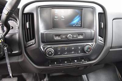 2020 Chevrolet Silverado 6500 Regular Cab DRW 4x2, Cab Chassis #M20422 - photo 9