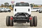 2020 Chevrolet Silverado 6500 Regular Cab DRW 4x2, Cab Chassis #M20422 - photo 2