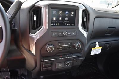 2020 Chevrolet Silverado 3500 Regular Cab 4x4, Harbor TradeMaster Utility #M20429 - photo 20