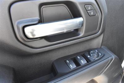 2020 Chevrolet Silverado 3500 Double Cab 4x2, Harbor TradeMaster Utility #M20440 - photo 19