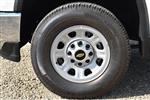 2020 Chevrolet Silverado 3500 Double Cab 4x2, Harbor TradeMaster Utility #M20440 - photo 23