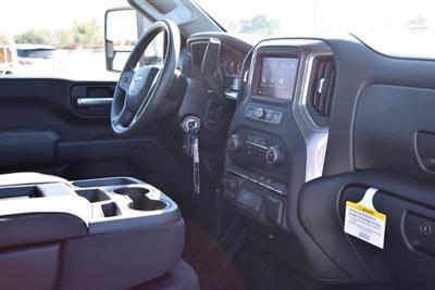 2020 Chevrolet Silverado 3500 Regular Cab 4x4, Harbor TradeMaster Utility #M20476 - photo 14