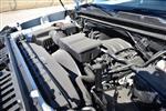 2020 Chevrolet Silverado 3500 Regular Cab 4x4, Harbor TradeMaster Utility #M20476 - photo 20