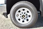 2020 Chevrolet Silverado 3500 Regular Cab 4x4, Harbor TradeMaster Utility #M20476 - photo 21