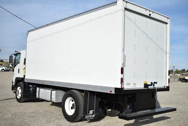 2020 Chevrolet LCF 6500XD Regular Cab DRW 4x2, Supreme Iner-City Dry Freight #M20485 - photo 7