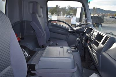 2020 Chevrolet LCF 6500XD Regular Cab DRW 4x2, Supreme Iner-City Dry Freight #M20485 - photo 14