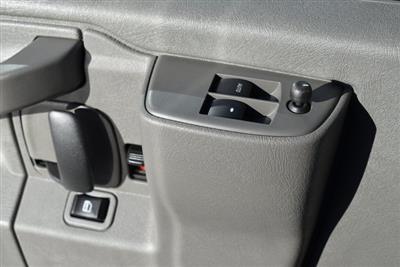 2020 Chevrolet Express 2500 4x2, Masterack Upfitted Cargo Van #M20489 - photo 16