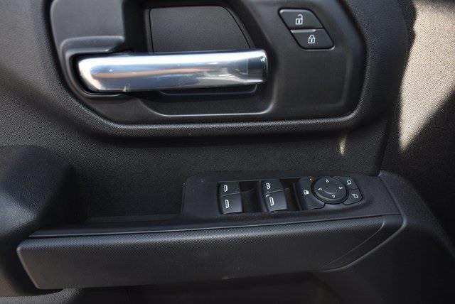 2020 Chevrolet Silverado 2500 Double Cab 4x2, Royal Service Body Utility #M20519 - photo 18