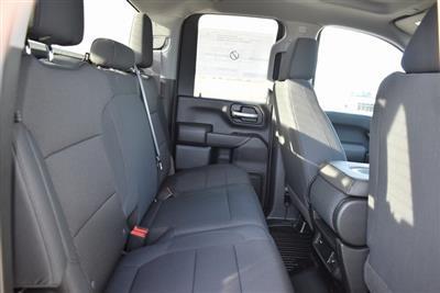 2020 Chevrolet Silverado 2500 Double Cab 4x2, Royal Service Body Utility #M20519 - photo 16