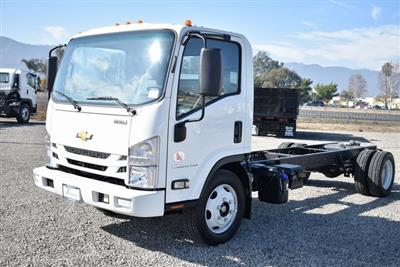 2020 Chevrolet LCF 5500XD Regular Cab DRW 4x2, Cab Chassis #M20531 - photo 4