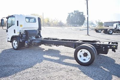 2020 Chevrolet LCF 5500XD Regular Cab DRW 4x2, Cab Chassis #M20531 - photo 5