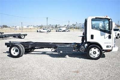2020 Chevrolet LCF 5500XD Regular Cab DRW 4x2, Cab Chassis #M20531 - photo 6
