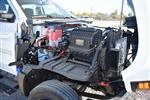 2020 Chevrolet Silverado 5500 Crew Cab DRW 4x2, Knapheide Utility #M20534 - photo 22