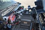 2020 Chevrolet Silverado 5500 Crew Cab DRW 4x2, Knapheide Utility #M20534 - photo 23