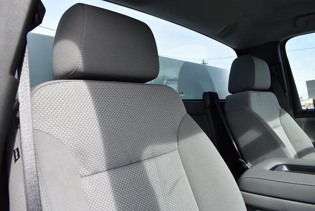 2020 Chevrolet Silverado 6500 Regular Cab DRW 4x2, Knapheide Saw Body #M20605 - photo 15