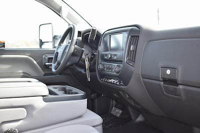 2020 Chevrolet Silverado 6500 Regular Cab DRW 4x2, Knapheide Saw Body #M20605 - photo 14
