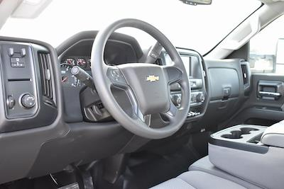 2020 Chevrolet Silverado 6500 Regular Cab DRW 4x2, Knapheide Saw Body #M20605 - photo 16