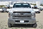 2020 Chevrolet Silverado 6500 Regular Cab DRW 4x2, Knapheide Saw Body #M20605 - photo 4