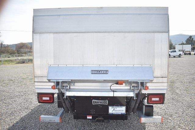 2020 Chevrolet Silverado 6500 Regular Cab DRW 4x2, Knapheide Saw Body #M20608 - photo 7
