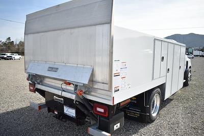 2020 Chevrolet Silverado 6500 Regular Cab DRW 4x2, Knapheide Saw Body #M20608 - photo 2