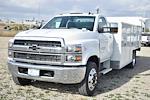 2020 Chevrolet Silverado 6500 Regular Cab DRW 4x2, Knapheide Saw Body #M20608 - photo 4