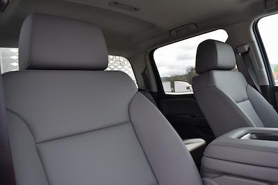 2020 Chevrolet Silverado 6500 Crew Cab DRW 4x2, Scelzi CTFB Contractor Body #M20628 - photo 14