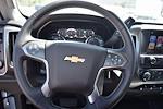 2020 Chevrolet Silverado Medium Duty Regular Cab DRW 4x2, Supreme Platform Body #M20643 - photo 10