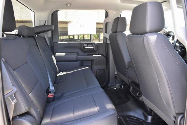 2020 Chevrolet Silverado 2500 Crew Cab 4x2, Royal Service Body Utility #M20872 - photo 15