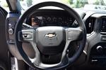 2020 Chevrolet Silverado 2500 Crew Cab 4x2, Royal Service Body Utility #M20872 - photo 18