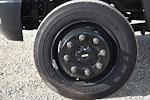 2020 Chevrolet Silverado 5500 Regular Cab DRW 4x4, Martin Contractor Body #M20974 - photo 15