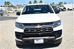 2021 Chevrolet Colorado Extended Cab 4x2, Pickup #M21003 - photo 3