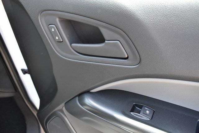 2021 Chevrolet Colorado Extended Cab 4x2, Pickup #M21007 - photo 8