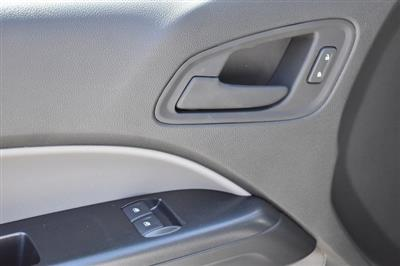 2021 Chevrolet Colorado Extended Cab 4x2, Pickup #M21007 - photo 12