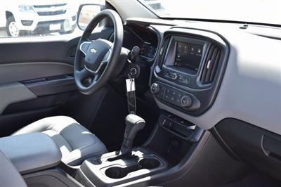 2021 Chevrolet Colorado Extended Cab 4x2, Pickup #M21007 - photo 7