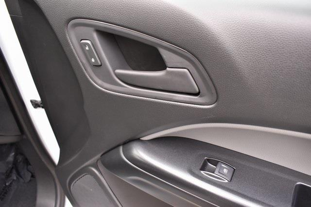2021 Chevrolet Colorado Extended Cab 4x2, Pickup #M21010 - photo 10