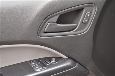2021 Chevrolet Colorado Extended Cab 4x2, Pickup #M21010 - photo 14