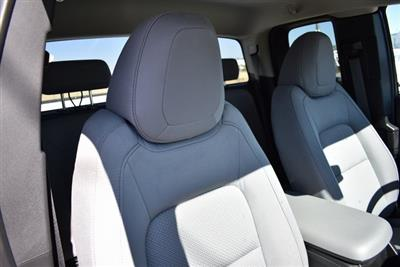 2021 Chevrolet Colorado Extended Cab 4x2, Pickup #M21013 - photo 11