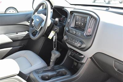 2021 Chevrolet Colorado Extended Cab 4x2, Pickup #M21013 - photo 9