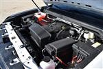 2021 Chevrolet Colorado Extended Cab 4x2, Pickup #M21013 - photo 18